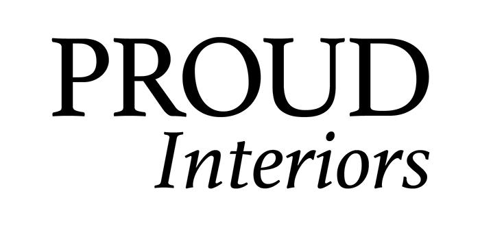Proud Logo Text JPEG-700